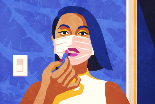 Clean-Beauty-Cosmetic-Safety-State-Of-Our-Cosmetic-Union-2020