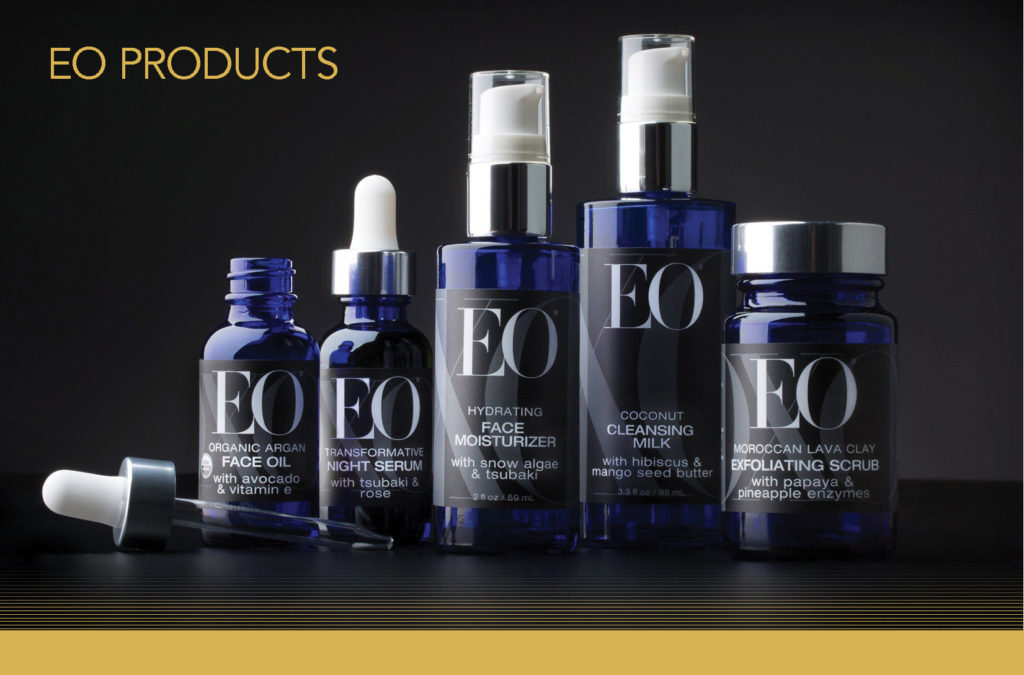 Inc-5000-EO-Products