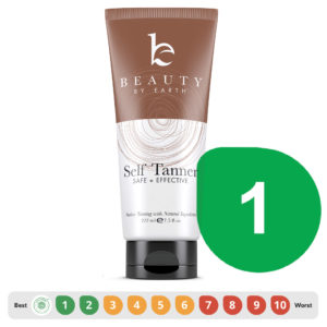 Beauty-By-Earth-Self-Tanner-EWG-Rating