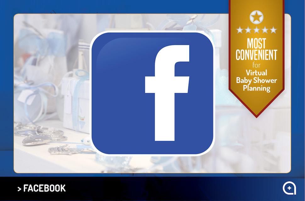 Facebook-Virtual-Baby-Shower