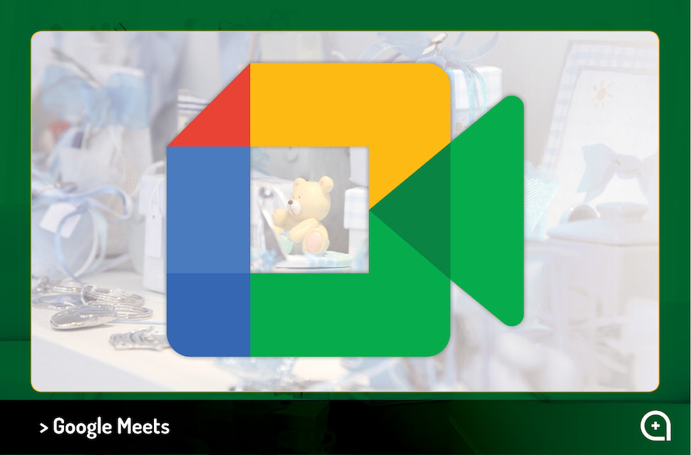 Google-Meets-Virtual-Baby-Shower
