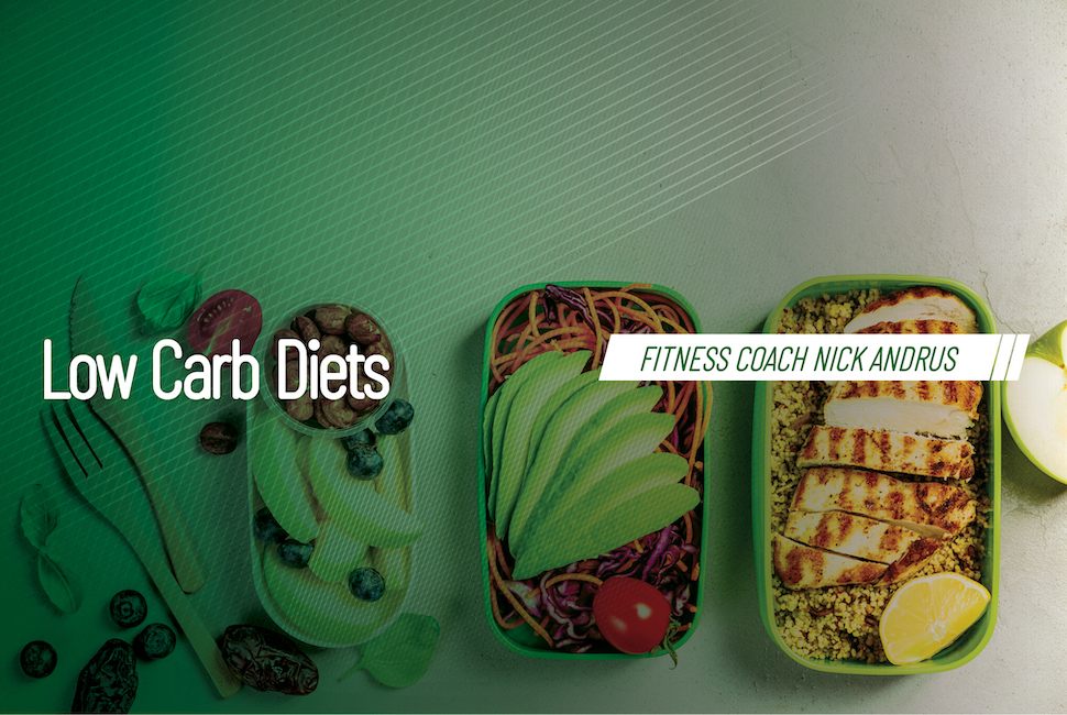 Low-Carb-Diets-Nick-Andrus-Fitness-Coach