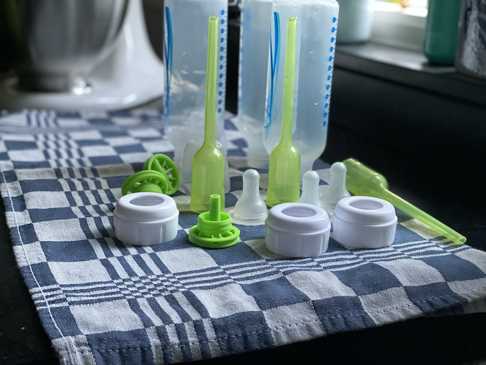 cleaning-baby-bottle-non-toxic