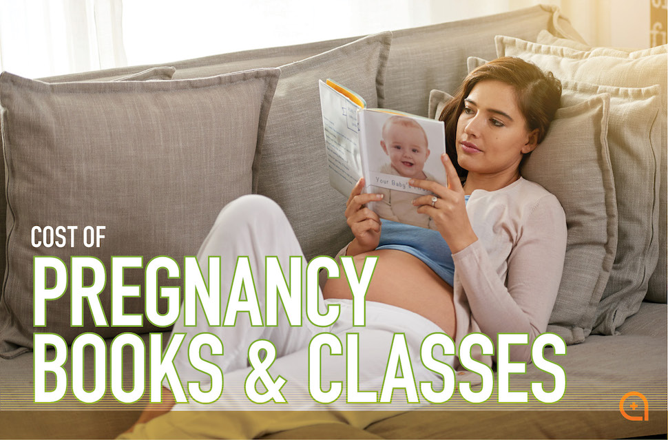 cost-of-baby-books-classes
