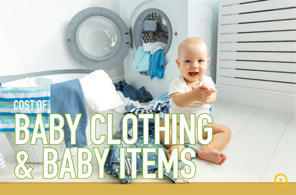 cost-of-baby-clothes-items