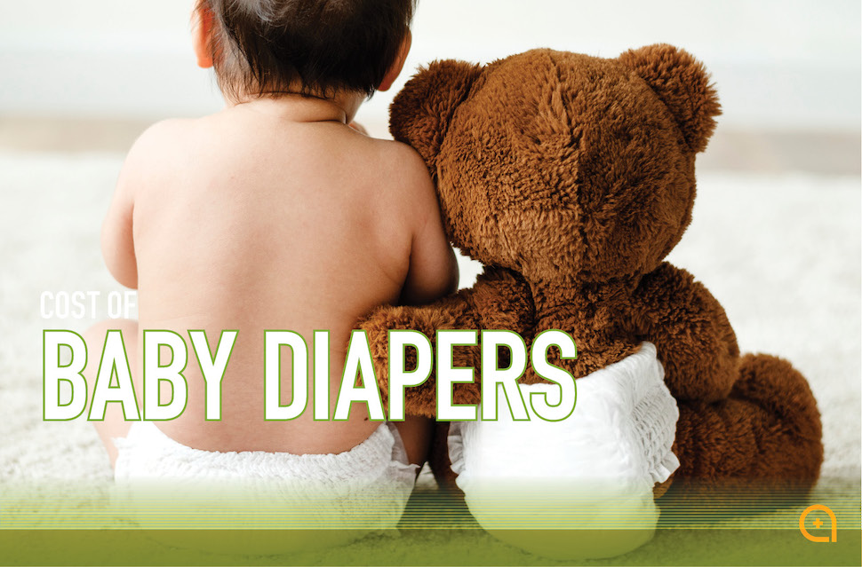 cost-of-baby-diapers
