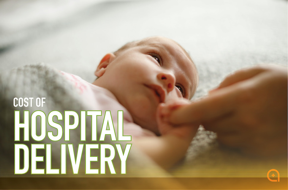 cost-of-baby-hospital-delivery