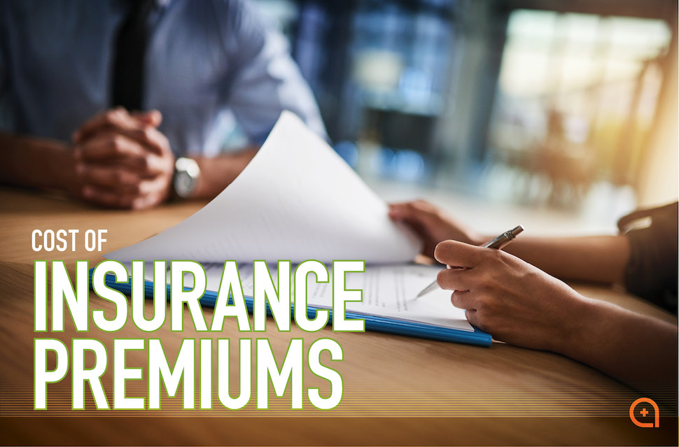 cost-of-baby-insurance-premiums