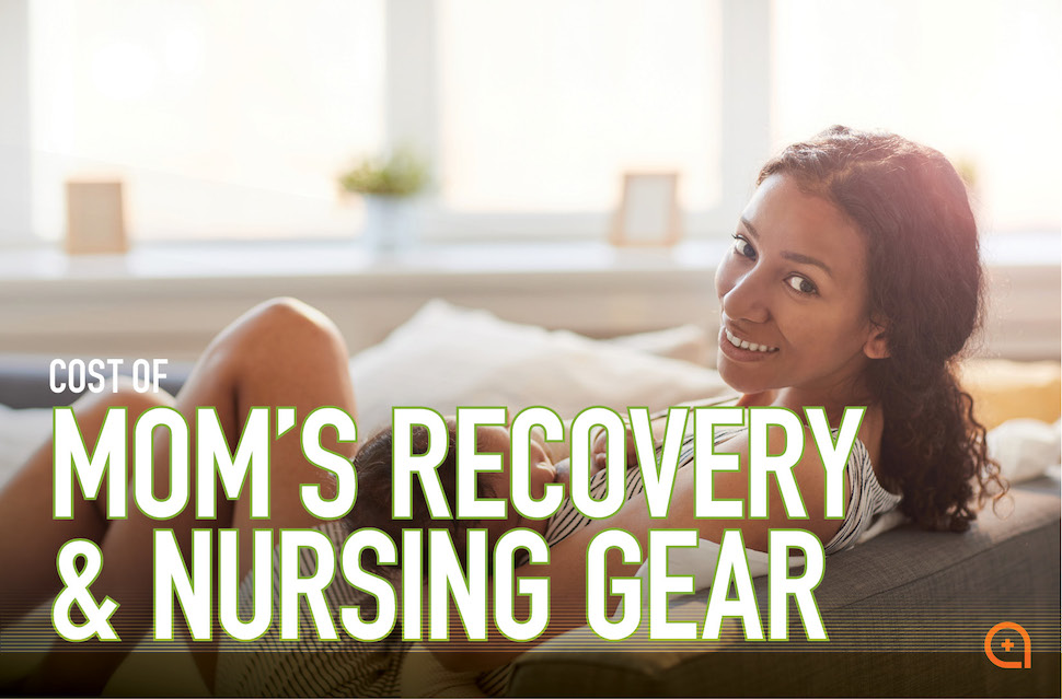 cost-of-baby-moms-recovery