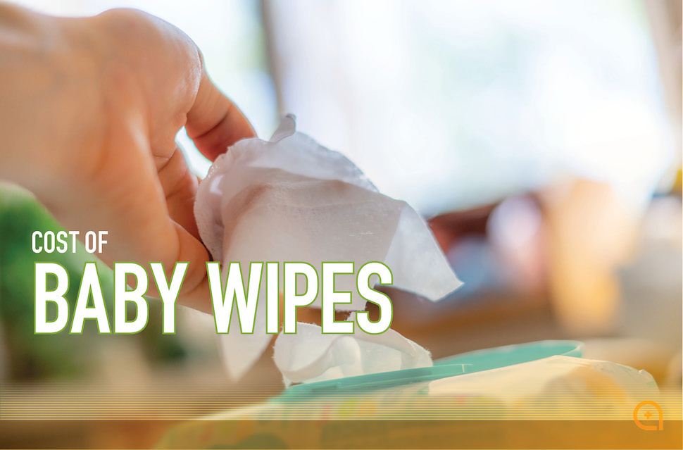 cost-of-baby-wipes